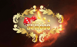 Play SCR888 Slot Game Online