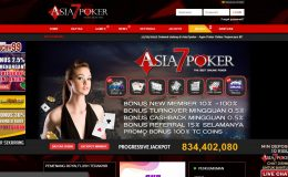 Idn Poker For Advanced Gamblers