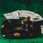 online casino market - predictions for 2020
