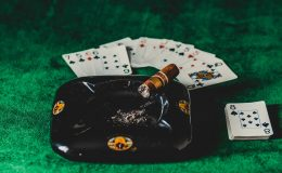 online casino market - predictions for 2020