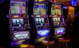casino game to play online