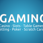 iGaming guide